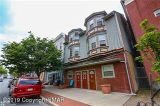 Apartment for sale in 678 Northampton, Easton, PA, 18042