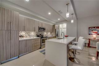 Condo for sale in 11701 Olivetti LN 106, Fort Myers, FL, 33908