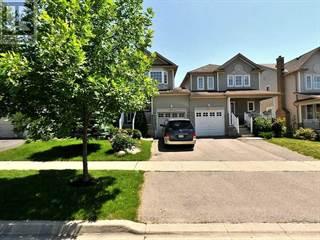 Single Family for sale in 47 JOSHUA BLVD, Whitby, Ontario