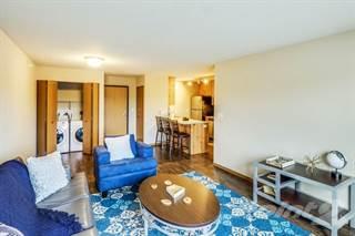Apartment for rent in Campus Park - Fairmont (Per Bedroom), Duluth, MN, 55811