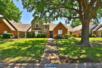 Residential for sale in 4029 Champions Drive, Abilene, TX, 79606