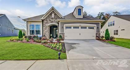 Singlefamily for sale in 14232 Little Pine Drive, Huntersville, NC, 28078
