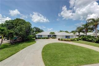 Single Family for sale in 206 WINDWARD ISLAND, Clearwater, FL, 33767