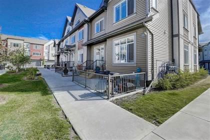 Single Family for sale in 21 Copperstone Villas SE, Calgary, Alberta, T2Z5E3