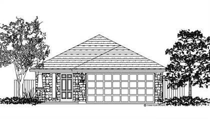 Singlefamily for sale in 2800 Joe Dimaggio Blvd, Round Rock, TX, 78665