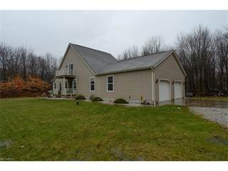 Single Family for sale in 14321 Price St Northeast, Alliance, OH, 44601