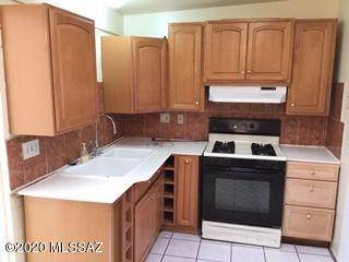 Townhouse for rent in 4949 S Cherry Avenue, Tucson, AZ, 85706