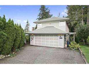 Single Family for sale in 2808 NASH DRIVE, Coquitlam, British Columbia, V3B6S9