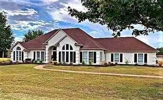 Single Family for sale in 504 Crestridge, Rockwall, TX, 75032