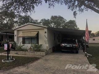 Residential Property for sale in 520 Sea Oats Lane, Sanibel, FL, 33957