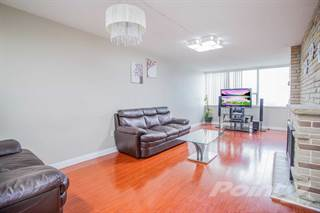 Residential Property for sale in 45 Silver Springs Blvd, Toronto, Ontario