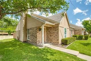 Condo for sale in 2500 E Park Boulevard R1, Plano, TX, 75074