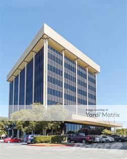 Office Space for rent in 901 NE Loop 410, San Antonio, TX, 78217