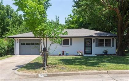 Residential Property for sale in 640 Elmhurst Avenue, Bartlesville, OK, 74006