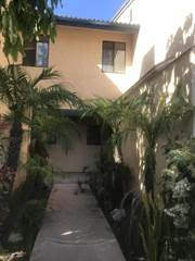 Condo for sale in 503 Arundell Circle, Fillmore, CA, 93015