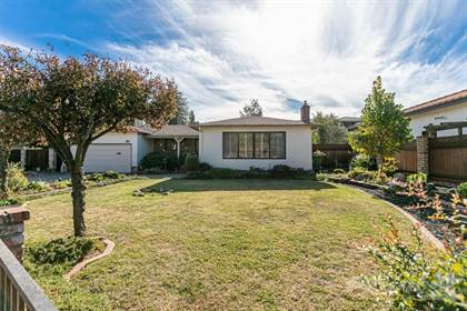 Single-Family Home for sale in 17627 Almond Road , Castro Valley, CA, 94546