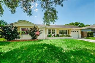 Single Family for sale in 112 S MARS AVENUE, Clearwater, FL, 33755