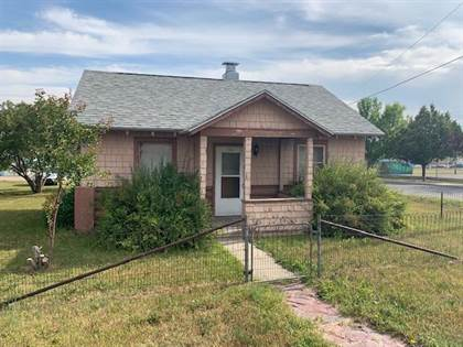 Residential Property for sale in 1002 Hollins Avenue, Helena, MT, 59601