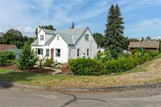Single Family for sale in 2301 36 Avenue,, Vernon, British Columbia, V1T2V3