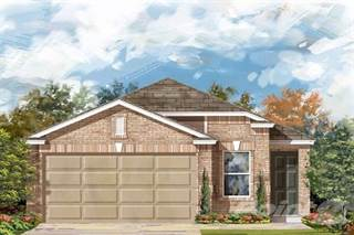 Single Family for sale in 13620 James Garfield, Manor, TX, 78653