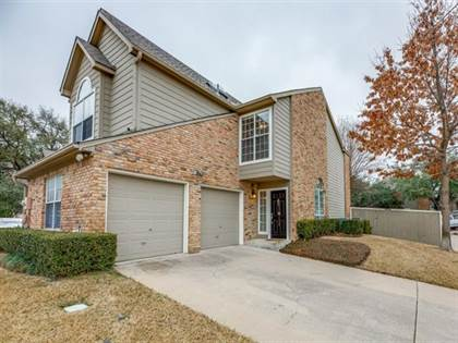 Residential Property for sale in 8542 Coppertowne Lane, Dallas, TX, 75243