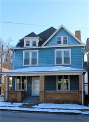 Residential Property for sale in 716 5th St, New Brighton, PA, 15066