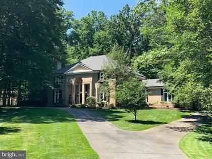 Residential Property for sale in 11532 LAKE POTOMAC DR, Potomac, MD, 20854