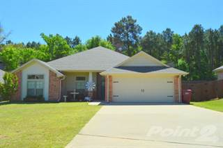 Residential Property for sale in 304 Bois D'Arc, Hallsville, TX, 75650