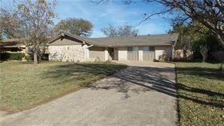 Single Family for sale in 1254 Fullerton Drive, Dallas, TX, 75211