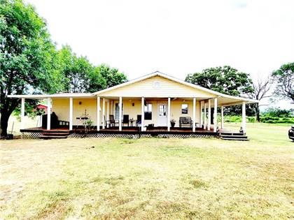 Residential Property for sale in 20 Dutchman  RD, Heavener, OK, 74937