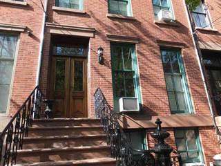 Multi-family Home for sale in 238 3RD ST, Jersey City, NJ, 07302