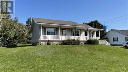 Single Family for sale in 389 Hunter Avenue, Summerside, Prince Edward Island, C1N5T1