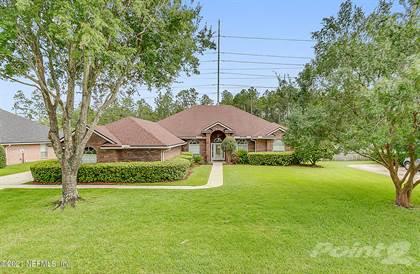 Single Family for sale in 10224 GLENNFIELD CT, Jacksonville, FL, 32221