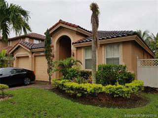 Single Family for sale in 16542 SW 64 TER, Miami, FL, 33193