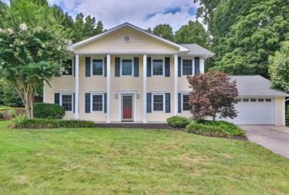 Residential for sale in 12005 Ridgeland Drive, Knoxville, TN, 37932
