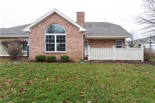 Condo for sale in 7346 Chapel Villas Drive, Indianapolis, IN, 46214