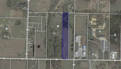 Lots And Land for sale in 2420 Centerton  BLVD, Centerton, AR, 72719
