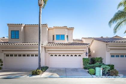 Condo for sale in 15309 Via Simpatico , Rancho Santa Fe, CA, 92091