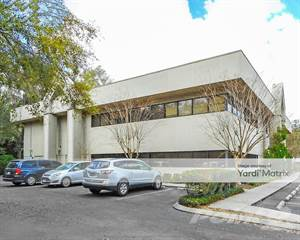 Office Space for rent in 2614 NW 43rd Street & 4440 NW 25th Place - 4440 NW 25th Place 1st Floor, Gainesville, FL, 32606