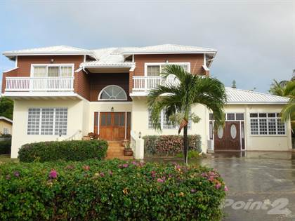 Residential Property for sale in Anchorage Road, St. John