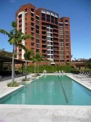 Condo for rent in Luxury Marble Condo, Jaboncillos, San José