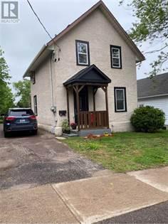 Multi-family Home for sale in 346 TRAFALGAR ROAD, Pembroke, Ontario, K8A5A9