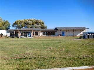 Single Family for sale in 11683 County Road 17, Manassa, CO, 81141