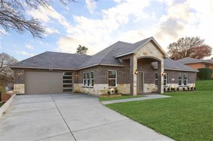 Residential Property for sale in 714 Oak Park Drive, Dallas, TX, 75232