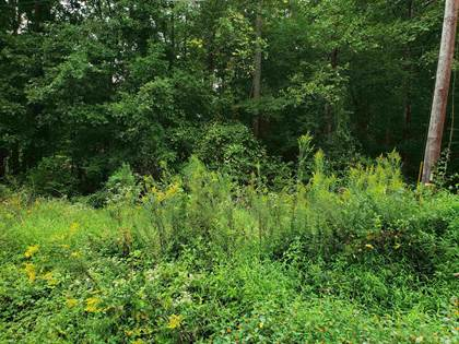 Lots And Land for sale in 224 Husketh Drive, Durham, NC, 27703