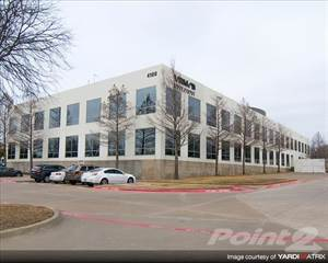Office Space for rent in International Business Park - 4100 International Pkwy - Suite 2400, Carrollton, TX, 75007