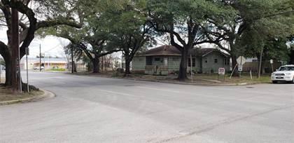 Residential for sale in 517 Sampson Street, Houston, TX, 77003