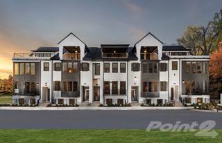 Multi-family Home for sale in 130 West Wieuca Road, Sandy Springs, GA, 30342