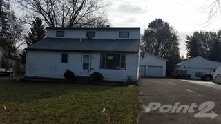 Residential for sale in 244 Frances Street, Somerset, WI, 54025