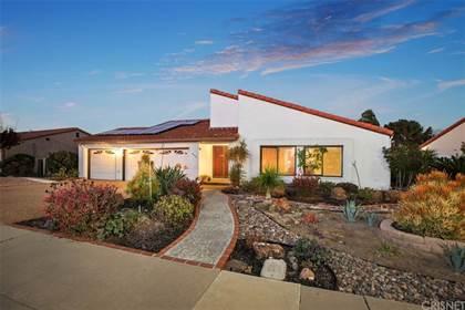 Residential Property for sale in 463 Camino Elevado, Bonita, CA, 91902